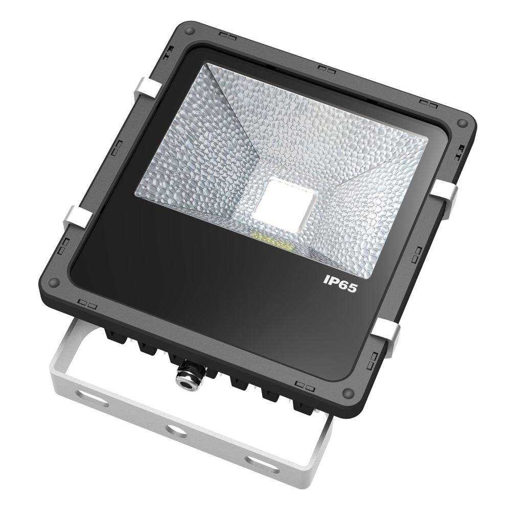 Купить светодиодный уличный прожектор ip65 в Санкт