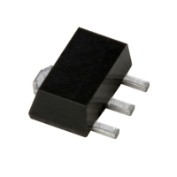 Микросхемы купить  Электронные компоненты оптом  Complarru