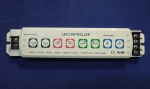 Led controller SC-WC11-A